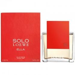 Loewe Solo Loewe Ella edp 100 ml spray