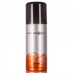 Mandarina Duck Man Desodorante Spray 150 ml