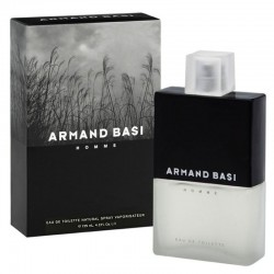 Armand Basi Homme edt 125 ml spray