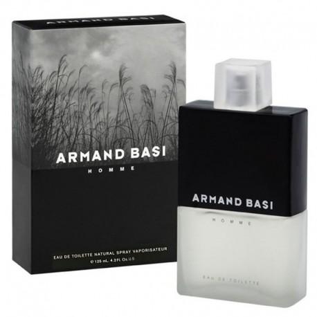 Armand Basi Homme edt 125 ml spray