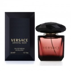 Versace Crystal Noir edp 30 ml spray