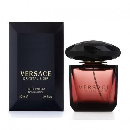 Versace Crystal Noir edp 30 ml spray