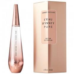 Issey Miyake L'eau d'Issey Pure Nectar de Parfum edp 90 ml spray
