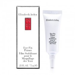 Elizabeth Arden Crema Eye Fix Primer 7.5 ml