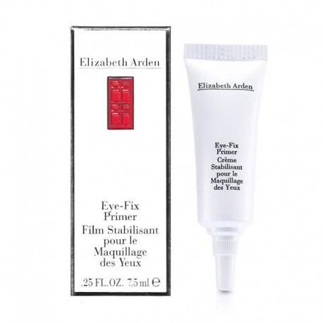 Elizabeth Arden Crema Eye Fix Primer 7.5 ml