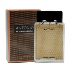 Antonio Banderas Antonio de Puig edt 100 ml spray