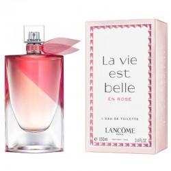 Lancome La Vie Est Belle En Rose edt 100 ml spray