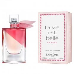 Lancome La Vie Est Belle En Rose edt 50 ml spray