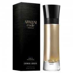 Giorgio Armani Code Absolu parfum 110 ml spray