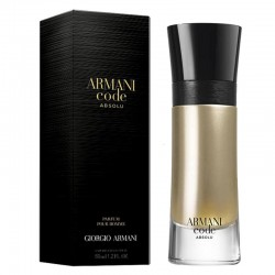 Giorgio Armani Code Absolu parfum 60 ml spray