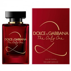 Dolce & Gabbana The Only One 2 edp 100 ml spray
