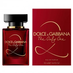 Dolce & Gabbana The Only One 2 edp 50 ml spray
