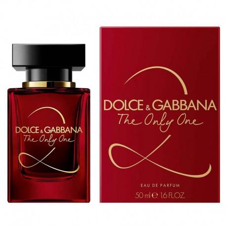 Dolce & Gabbana The Only One 2 edp 50 ml spray