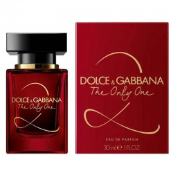 Dolce & Gabbana The Only One 2 edp 30 ml spray