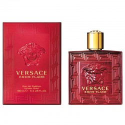 Versace Eros Flame edp 100 ml spray