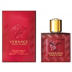 Versace Eros Flame edp 50 ml spray