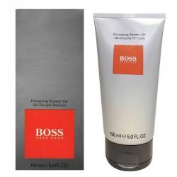 Hugo Boss In Motion Shower Gel 150 ml