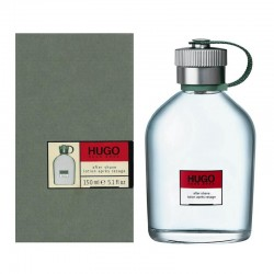 Hugo Boss Hugo Man After Shave Lotion 150 ml