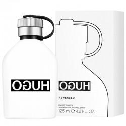 Hugo Boss Hugo Reversed edt 125 ml spray
