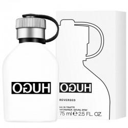 Hugo Boss Hugo Reversed edt 75 ml spray