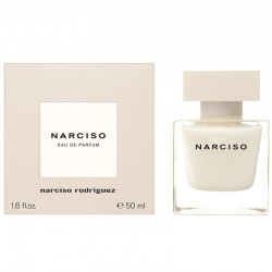 Narciso Rodriguez Narciso Eau de Parfum 50 ml spray