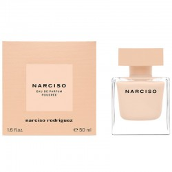 Narciso Rodriguez Narciso Poudrée edp 50 ml spray