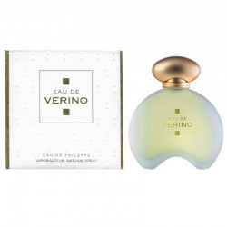 Roberto Verino Eau de Verino edt 50 ml spray