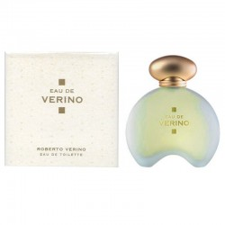 Roberto Verino Eau de Verino edt 100 ml spray