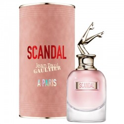 Jean Paul Gaultier Scandal A Paris edt 80 ml spray