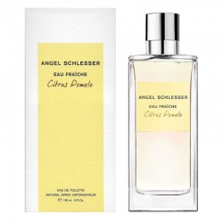 Angel Schlesser Eau Fraiche Citrus Pomelo edt 150 ml spray