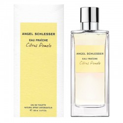 Angel Schlesser Eau Fraiche Citrus Pomelo edt 100 ml spray