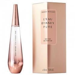 Issey Miyake L'eau d'Issey Pure Nectar de Parfum edp 50 ml spray