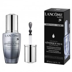 Lancome Genifique Advanced Yeux Light-Pearl 20 ml