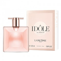 Lancome Idole Le Parfum edp 25 ml spray