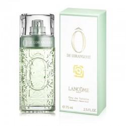 Lancome O de Lorangerie edt 75 ml spray