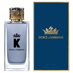 Dolce & Gabbana K edt 100 ml spray