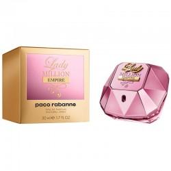 Paco Rabanne Lady Million Empire edp 50 ml spray