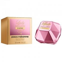 Paco Rabanne Lady Million Empire edp 30 ml spray