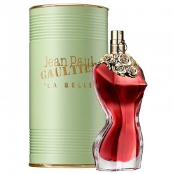 Jean Paul Gaultier La Belle edp 100 ml spray