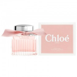 Chloé L'eau edt 50 ml spray
