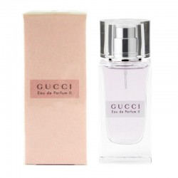 Gucci II edp 30 ml spray
