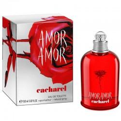 Cacharel Amor Amor edt 150 ml spray