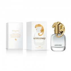 Aristocrazy Brave edt 80 ml spray