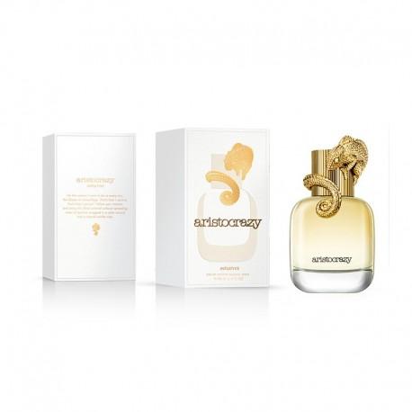 Aristocrazy Intuitive edt 80 ml spray