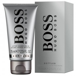Hugo Boss Bottled After Shave Balm 75 ml