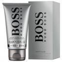 Hugo Boss Bottled After Shave Balm 75 ml
