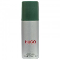 Hugo Boss Hugo Man Desodorante spray 150 ml