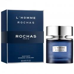 Rochas L´Homme edt 60 ml spray
