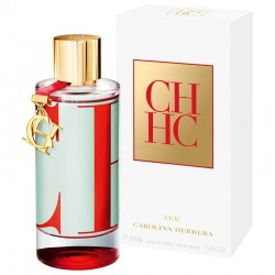 Carolina Herrera CH L´eau edt 150 ml spray