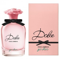 Dolce & Gabbana Dolce Garden edp 75 ml spray